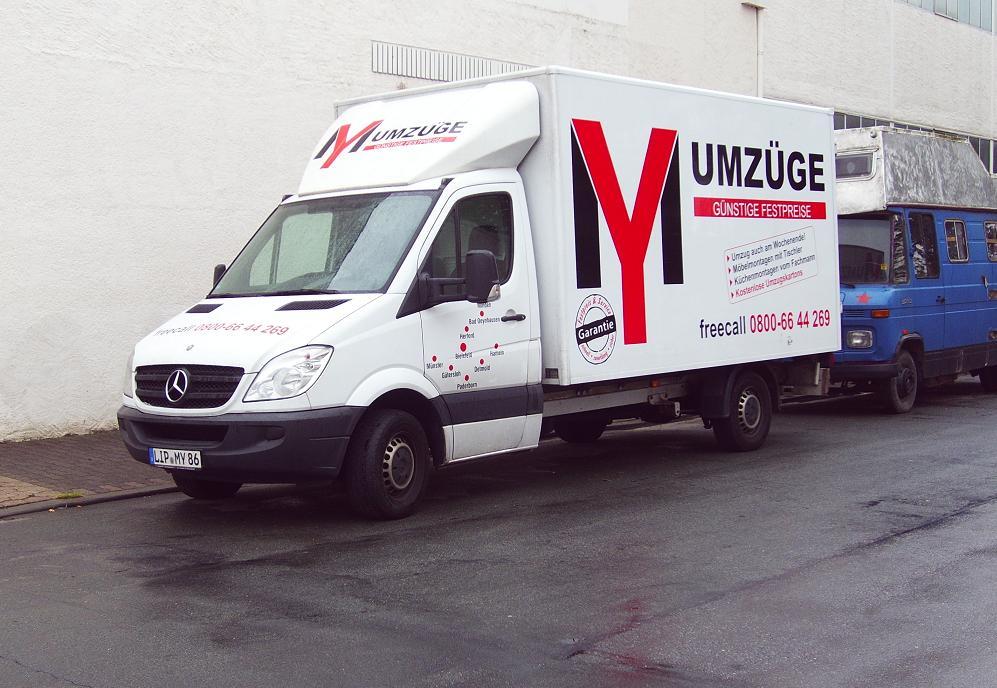 forum lastwagen aus aller welt nutzfahrzeuge rund um detmold. Black Bedroom Furniture Sets. Home Design Ideas