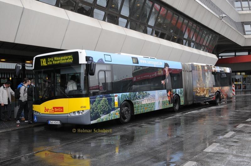 1 woche 2007 03 berlin tegel txl: