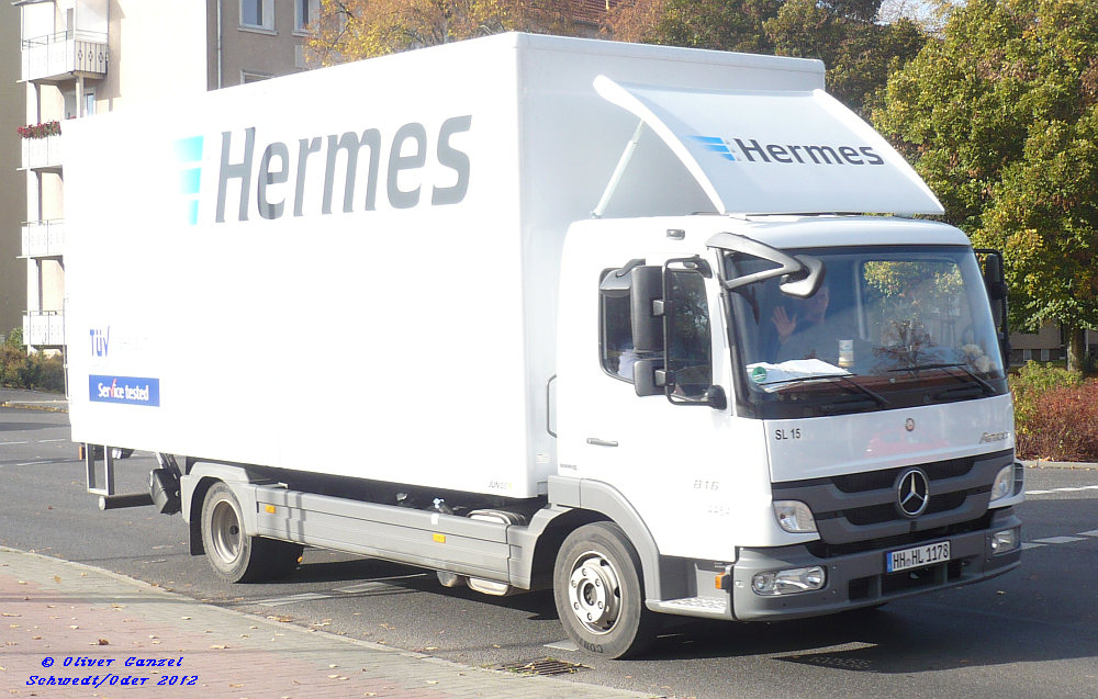 forum lastwagen aus aller welt lkw in der hansestadt hamburg und. Black Bedroom Furniture Sets. Home Design Ideas